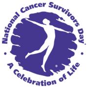 online dating για επιζώντες από καρκίνο