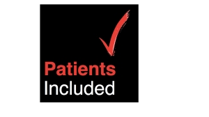 patients_included